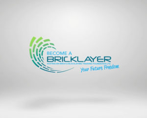 Become a Bricklayer – Explained