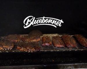 Live Eftpos – Bluebonnet BBQ